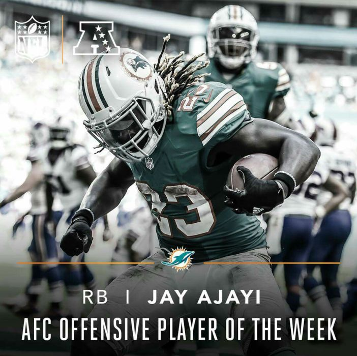 afc-player-of-the-week