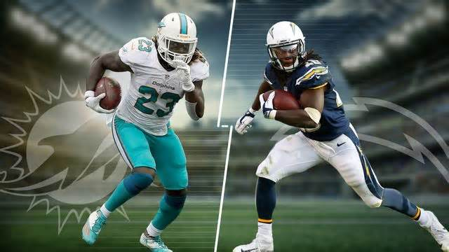 dolphins-vs-chargers-week-10-preview_1478863928