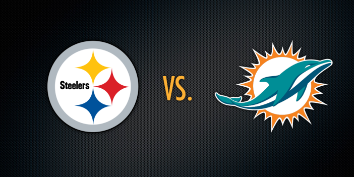 steelers-vs-dolphins-sm
